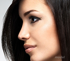 rhinoplasty seattle washington