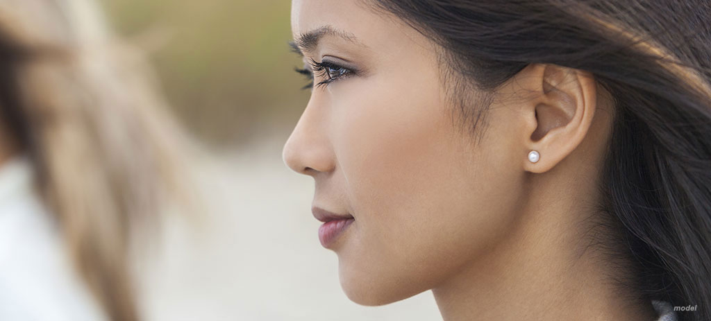 Rhinoplasty Surgeon in Hillsboro OR